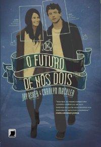O_FUTURO_DE_NOS_DOIS_1361555019P