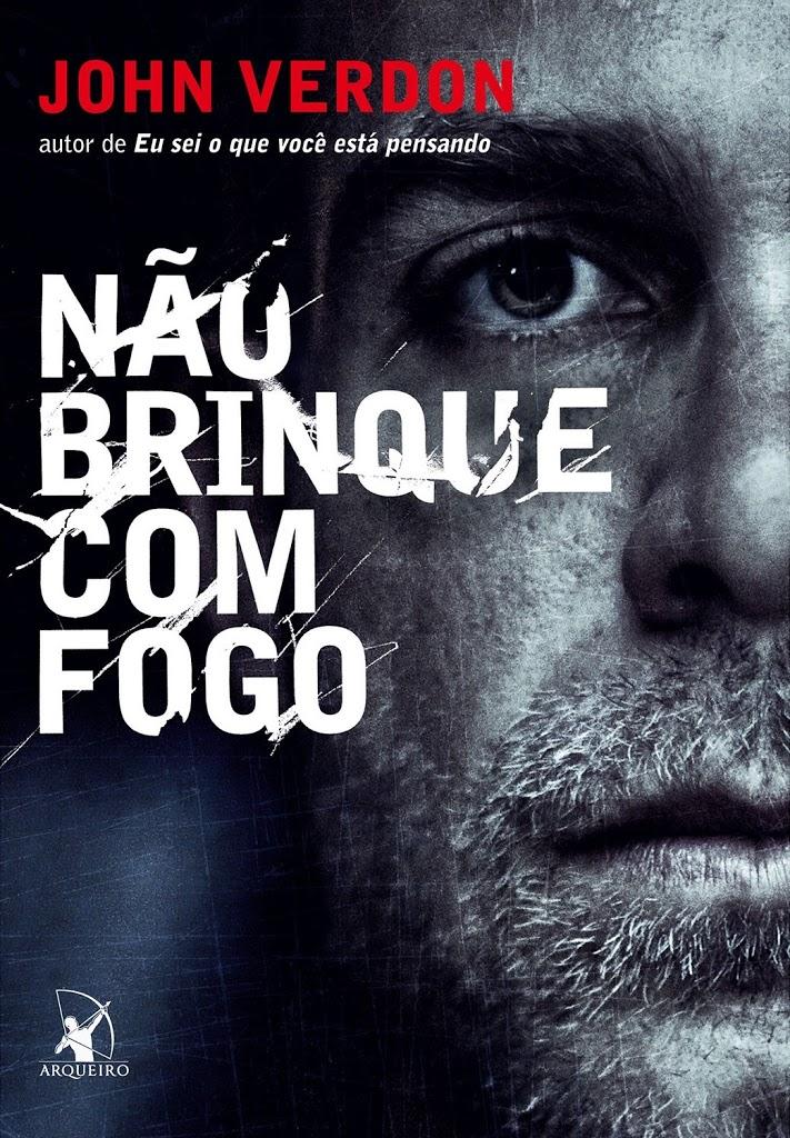 https://www.skoob.com.br/nao-brinque-com-fogo-330719ed370574.html