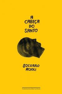 A_CABECA_DO_SANTO_1391530780P