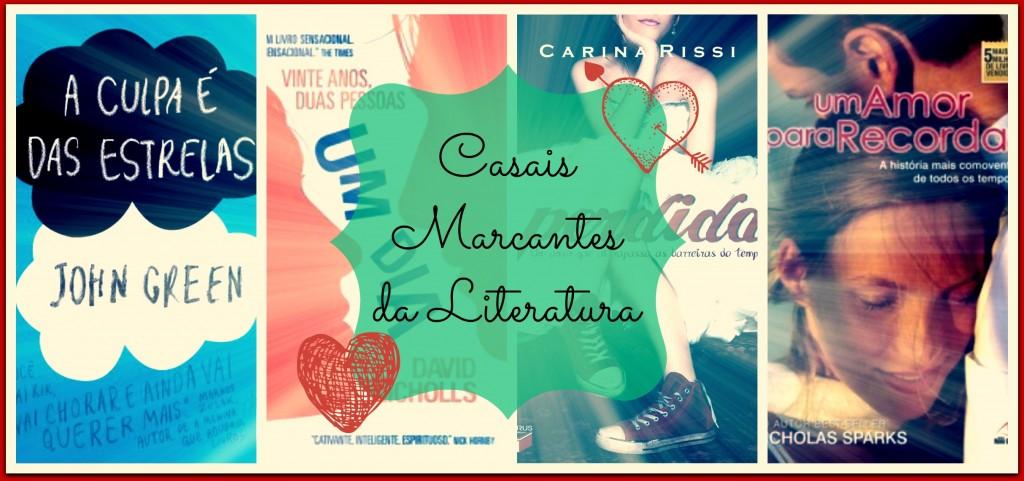CasaisMarcantes.jpg