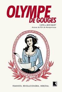 OLYMPE_DE_GOUGES_1396634971P