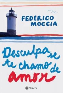 desculpa_se_te_chamo_de_amor_-_federico_moccia