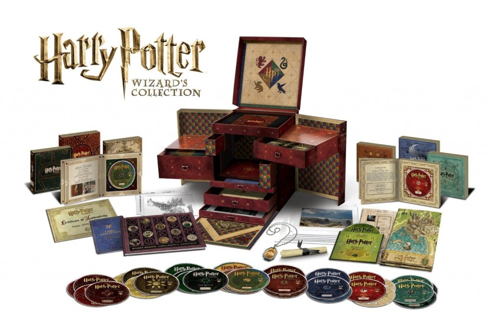 HP_Wizard'sCollection
