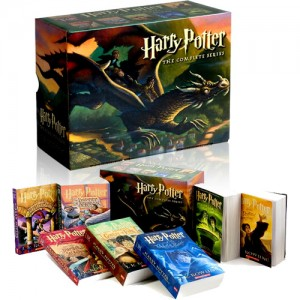 HP_paperback