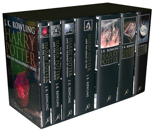 Harry-Potter-Adult-Hardback-Boxed-Set