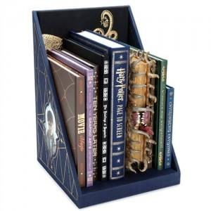 Harry-Potter-Page-To-Screen-boxset_500_500_70