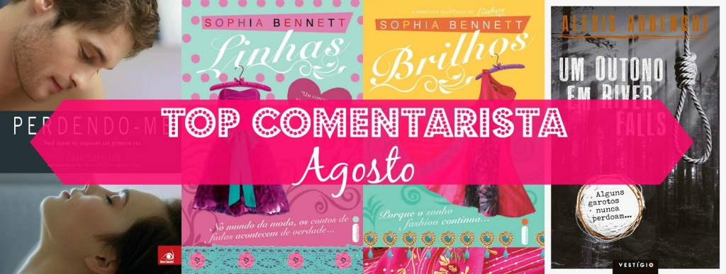 TopComentarista_Agosto