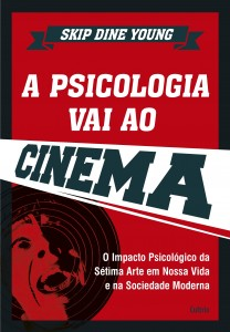 A-Psicologia-Vai-ao-Cinema