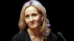 A-escritora-J.K.-Rowling