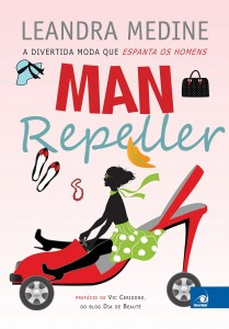 Man Repeller