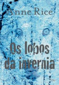 OS_LOBOS_DA_INVERNIA_