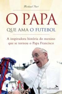 O_PAPA_QUE_AMA_O_FUTEBOL_