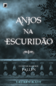 AnjosnaEscuridatildeo3