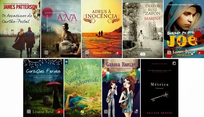 Livros_3anos_Além da Contracapa