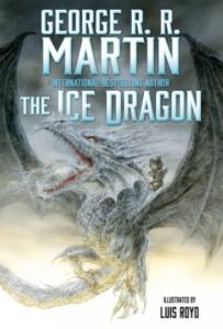 O-Dragão-de-Gelo-George-R-R-Martin