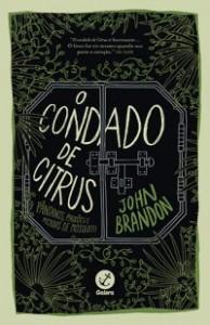 O_CONDADO_DE_CITRUS__1403023918P
