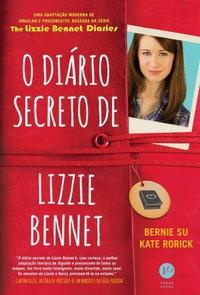 O DIARIO SECRETO DE LIZZIE BENNET