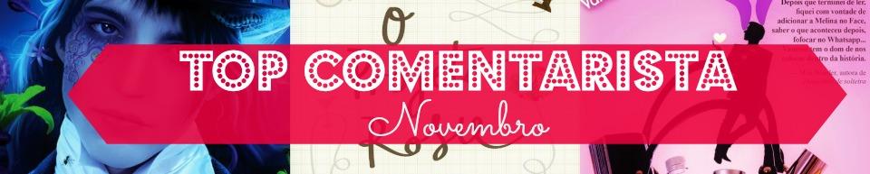 TopComentarista_Novembro_2014_banner