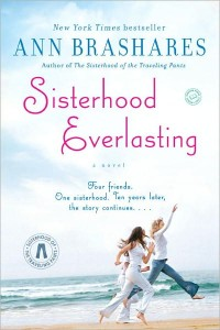 sisterhood-everlasting2