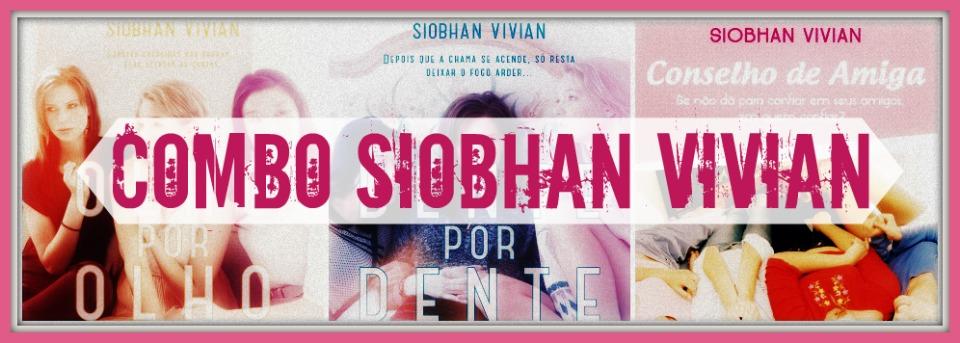Banner_Combo SiobhanVivian
