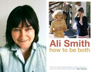 Ali Smith_How to be both