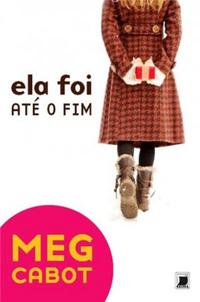 ELA_FOI_ATE_O_FIM