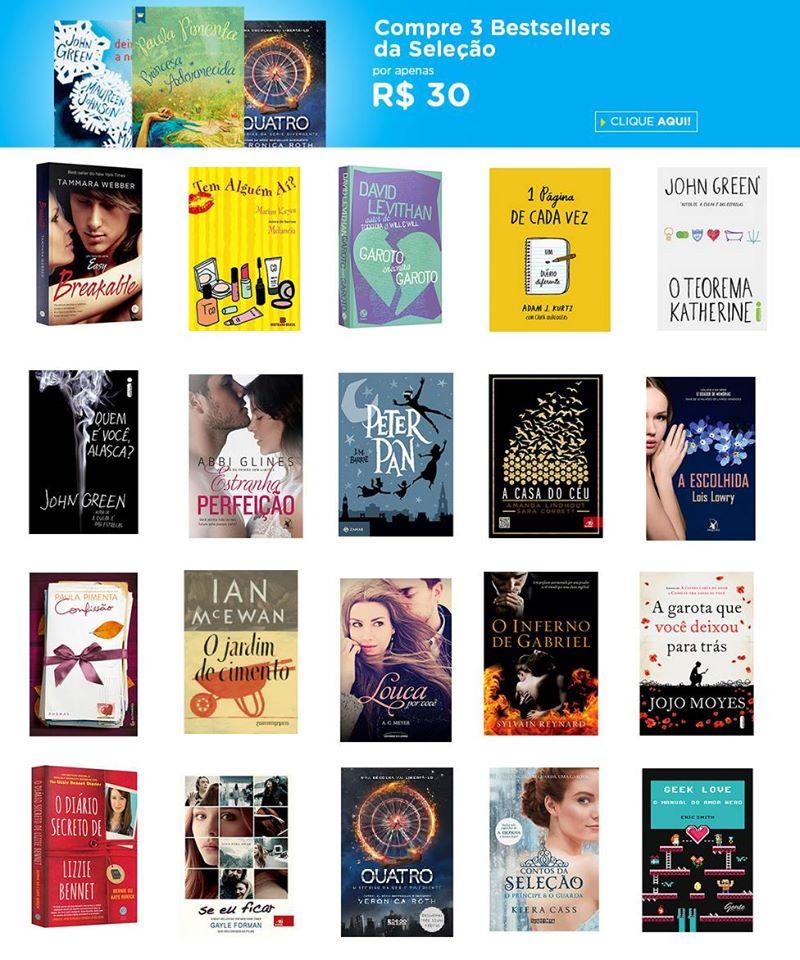 Publicidade_3 por 30_Janeiro