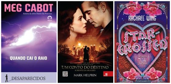 TopComentaristaFevereiro2015_Livros