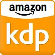 amazon_kdp