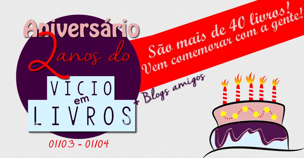 Banner_VICIO EM LIVROS