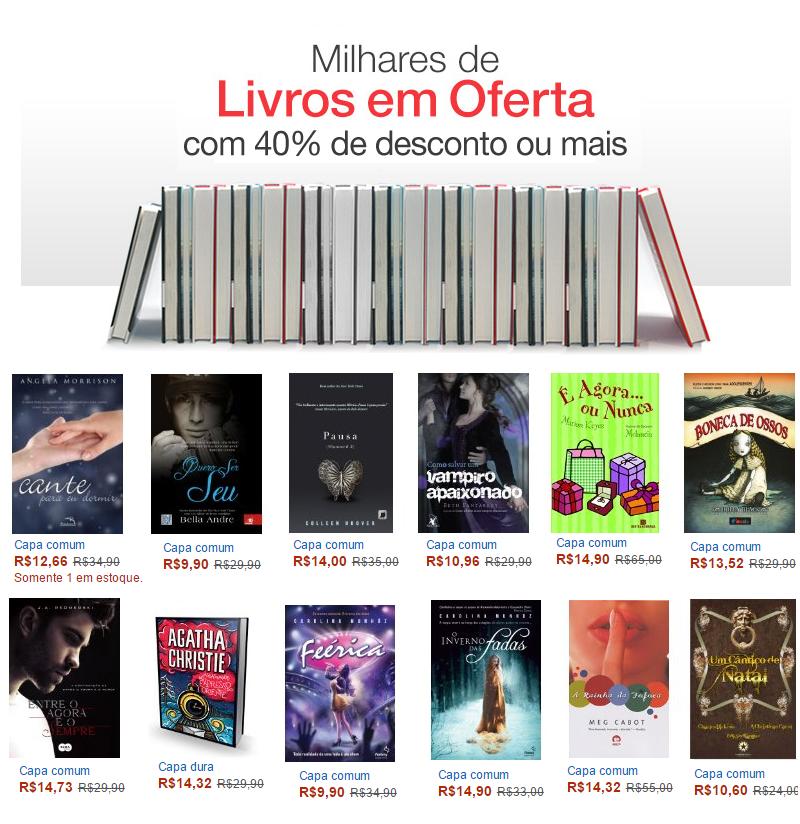 Publicidade_Amazon_14-Fev