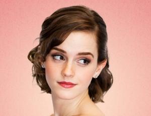 Emma Watson_Bela