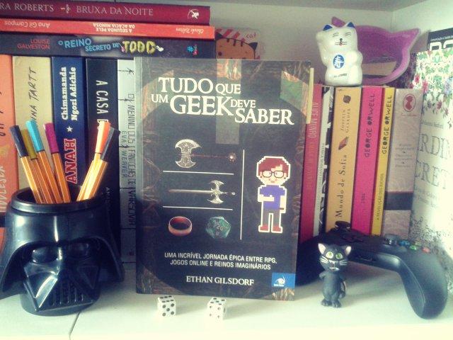 Geek1