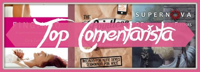 TopComentarista_Abril_Banner
