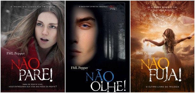 Trilogia_FML Pepper