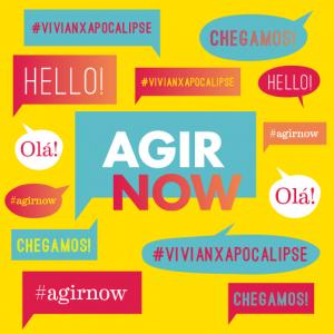 Agir Now