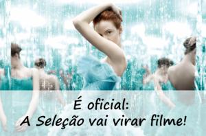 Anúncio_Filme_A Seleção