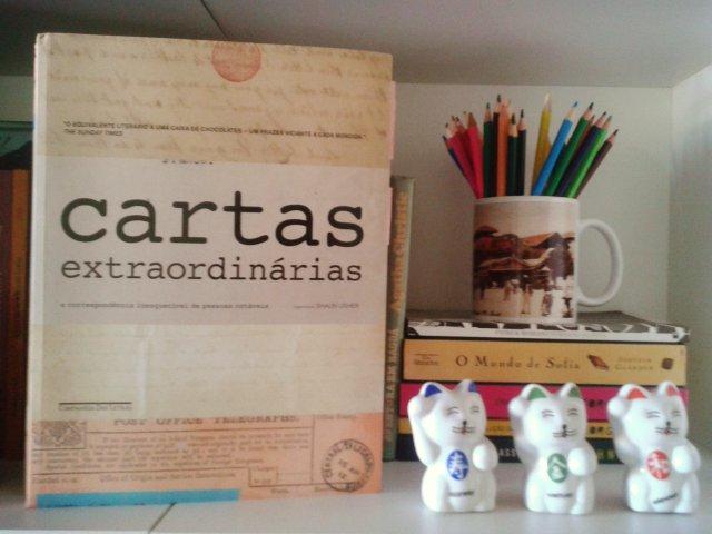 Cartas1