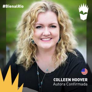Colleen Hoover_Bienal