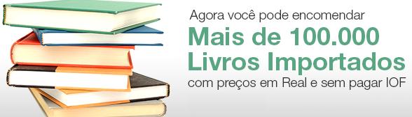 Livros importados_Amazon