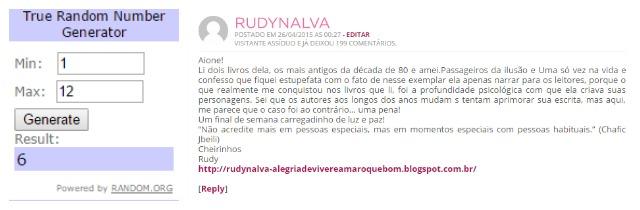 Top Comentarista_Abril_ComentaristaSorteado