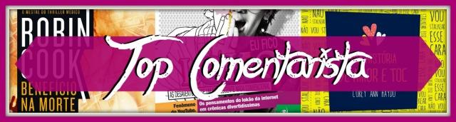 TopComentarista2015_Maio_Banner