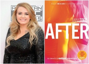 Anna Todd_After