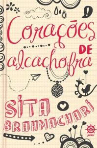 Corações de Alcachofra