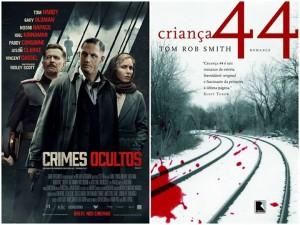 Crimes ocultos_Criança 44