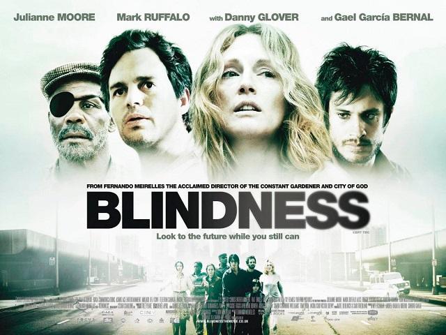 ensaio sobre a cegueira_filme