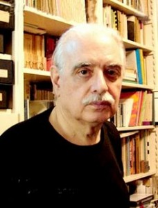 Augusto  de Campos