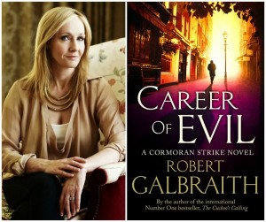 Career Of Evil_J.K. Rowling