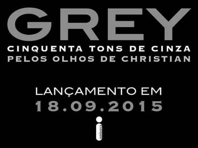 Grey_Data_Brasil