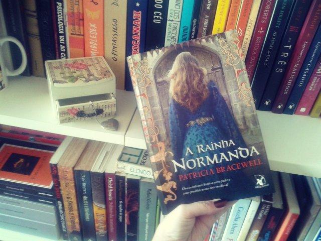 NORMANDA3
